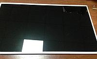 "Матрица 15.6"", 40 pin, Normal (B156XTN02.0), фото 1"