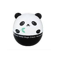 Осветляющая ночная маска для лица Tony Moly Panda's Dream White Sleeping Pack