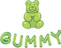 gummy.com.ua