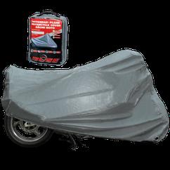 Моточехол M/L/XL/2XL  Buse 975303 для мотоцикла