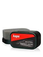 Губкая для придания блеска Kaps Neutral Perfect Shine