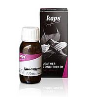 Обезжириватель для покраски Kaps Conditioner 50ml