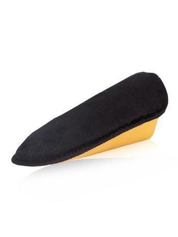 Рукавичка для полірування взуття Kaps
