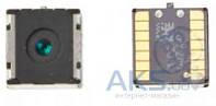 Камера для Nokia 6600i, 6700 Classic, 6700 Slide, C6-00, E72, E75 Original
