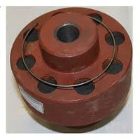 Втулочно-пальцевая муфта на насос СЦЛ-20-24 Г  Взрывобезопасная