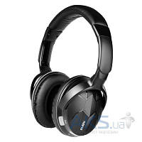 Наушники (гарнитура) Sven AP-B770MV Bluetooth Black