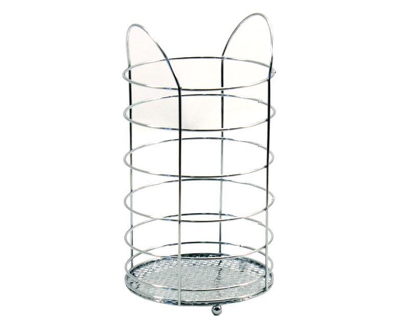 Сушка для столовых приборов Zauberg HY-038