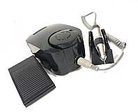 Фрезер  для аппаратного маникюра DM-215, 35000 об/мин