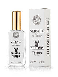 Мужской Tester Pheromon 65 ml