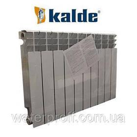 Радіатор Kalde 500/100 біметал