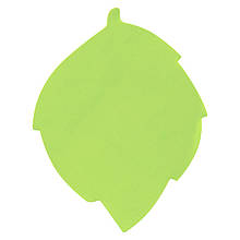 Блок паперу з липким шаром ,листок, 70х70 мм, 50 л