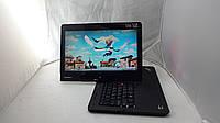 Ноутбук Трансформер Lenovo Twist S230u Core i5 3Gen,IPS,500Gb+SSD,4Gb Кредит Гарантия Доставка, фото 1