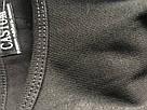 Женское термобелье хлопок на флисе ™Кастом, фото 7