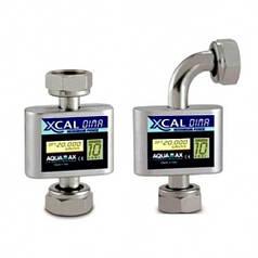 """Універсальний магнітний фільтр Aquamax XCAL DIMA 1/2"""""""
