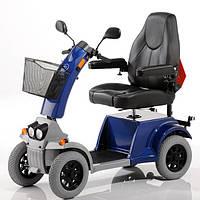 Скутер для инвалидов Ortocar 415 SP 2, фото 1