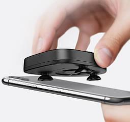 Радиатор охлаждения для смартфонов Xiaomi FLYDIGI B1