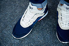 Мужские кроссовки в стиле Asics Gel Lyte III MT (термо), фото 3