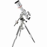 Телескоп Bresser Messier AR-127S/635 EXOS-2/EQ5 (920749)