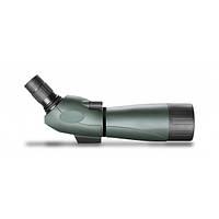 Подзорная труба Hawke Vantage 20-60x60 WP (921694)