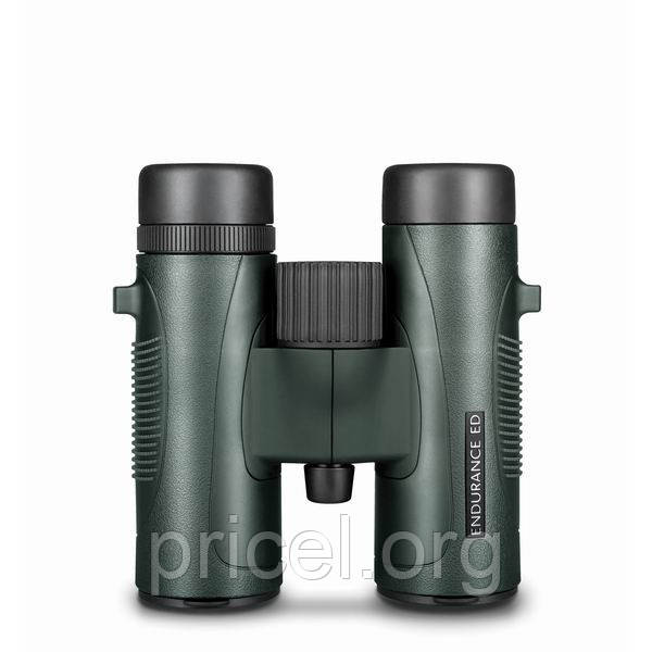 Бинокль Hawke Endurance Top Hinge ED 10x32 (Green) (922130)