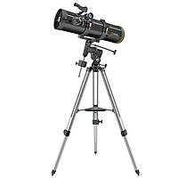 Телескоп National Geographic Newton 130/650 EQ3 922223 (922223)