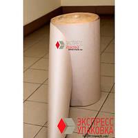 Упаковочная крафт-бумага, 100 м2, 120 гр/м2