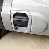 Дрель ударная Элпром ЭДУ-1000 Вт, фото 7