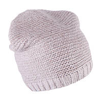 Зимняя шапка для девочки TuTu  арт. 3-004422 (56-60)