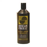 Средство для чистки Breake Free CLP 4 oz/118 ml (CLP-4100)