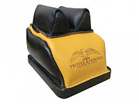 Задний мешок Protektor Deluxe Bumble-Bee Rear Bag 3/8 Mid Leather