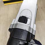 Дрель ударная Элпром ЭДУ-1000 Вт, фото 6