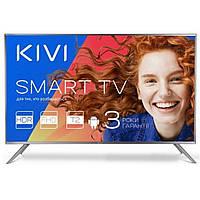 Телевизор Kivi 32FR55GU, фото 1