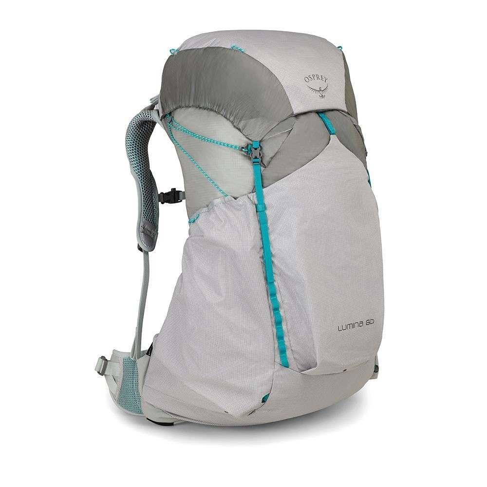 Рюкзак Osprey Lumina 60