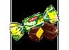 Молдавские шоколадные конфеты  LĂMÂIȚA  ТМ Букурия  (3кг)