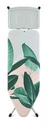 Гладильная доска BRABANTIA 118487 Tropical Leaves