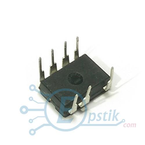 TNY265P, контролер ШІМ, DIP7