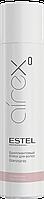 Лак Бриллиантовый блеск Airex для волос 300мл