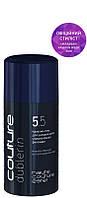 Креатив-гель для укладки волос 5.5 ультрасильная фиксация 100мл