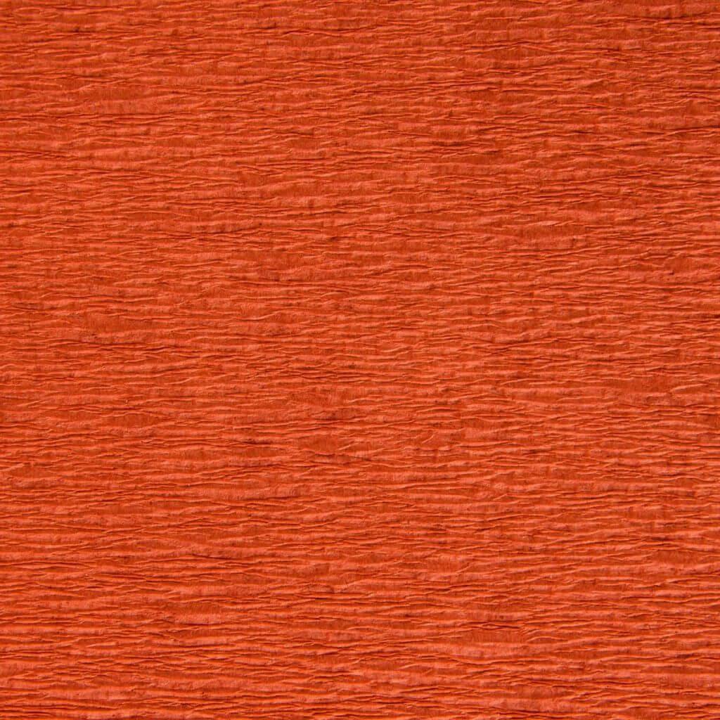 Креп гофро бумага 30 гр/м2 №26 светло-коричневый