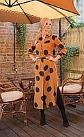 Модное платье ,Белорусская одежда