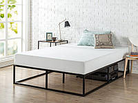 Кровать «Минимализм»