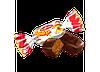 """Молдавские шоколадные конфеты  """"(DOINIȚA  )""""  ТМ Букурия  (3кг)"""