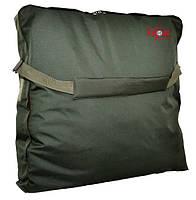 Чехол для раскладушки CarpZoom Extreme Bedchair Bag 100x85x24см