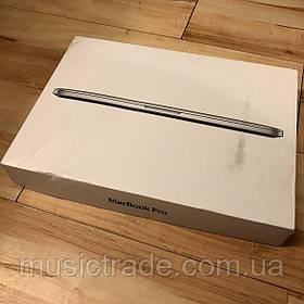 Ноутбук Apple MacBook Pro 13 retina a1502 (ноябрь 2012)