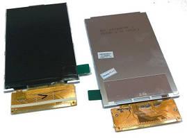 Fly IQ238 Дисплей, original (PN:691Z83901350)