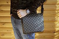 Мужская сумка через плечо LOUIS VUITTON / ЛУИ ВЮИТТОН, фото 1