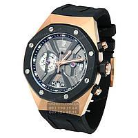 """Audemars Piguet №28 """"Royal Oak Offshore GMT Concept Chronograph"""" AAA copy"""