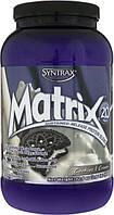 Syntrax Matrix 2.0 907 g Печенье крем