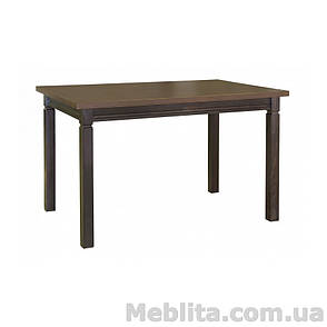 Стол Визит Мебель-Сервис , фото 2