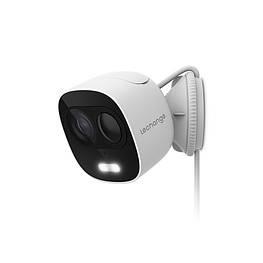IP камера Dahua DH-IPC-C26EP 2Мп